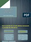 2064_3_salidas_alternativas_y_celeridad_procesal.pdf