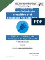 MartinezElias_Roberto_M21S1AI1_Descubrimientocientificoydesarrollotecnologico.docx