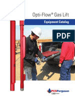 Opti-Flow-Gas-Lift-Catalog.pdf