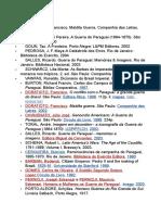 Referências Bibliográficas.doc