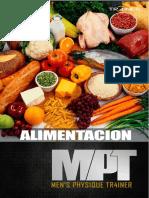 Habitos Alimenticios MPT Mes1