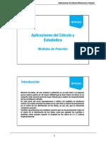 Texto32.pdf