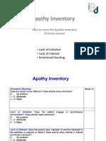 APATHY INVENTORY.pdf