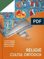 Manual_religie_cls_5_frag_oct2017.pdf