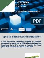 2.Orion_Clinic_Innovacion_en_la_gestion_de_los_cuidados (1).pptx