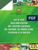 Bolivia-Ley-3525-y-Reglamentos-SNCPE.pdf