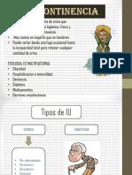 HIPERTROFIA PROSTATICA.pptx