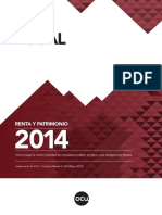 Guía Fiscal OCU 2014.pdf
