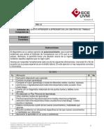 Formato-diagnóstico-EC315_versión-2-26q40ce.docx