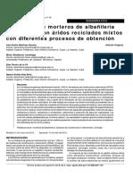 revista cubana ing civil.pdf