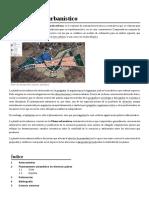 Planeamiento_urbanístico