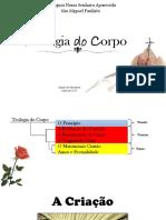 Teologia do Corpo - Introd. Geral.pdf