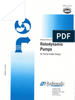 Rotodynamic-Pumps-for-Intake-Design-pdf.pdf