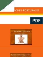ALTERACIONES POSTURALES (1)
