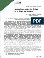 Delitos contra la forma de Gobierno.pdf