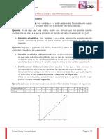 Análisis de datos bivariados.pdf