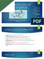 BASE DE DATOS- NORMALIZACIÓN.pptx