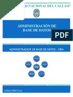 ADMINISTRACION DE BASE DE DATOS.pptx