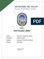 Qué es el software libre.docx
