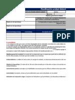 planificacion_unidad_didactica_ed_parv.xlsx