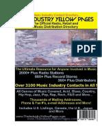 Directory1 - Radio, Retail.pdf