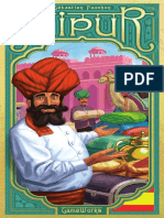 Instrucciones-Jaipur.pdf