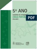 lingportcaderdeativ5ano1e2bimcorreto-130911132628-phpapp02.pdf
