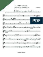 Zaperoko - La Revancha-1 (1).PDF