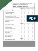 04.BAI_Inventario_ansiedad_Beck.pdf