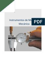Instrumentos de Medición Mecánica.docx