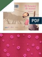 PDF CA DE MAMA