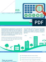 ISO-14001-2015-Dont-miss-the-deadline .pdf