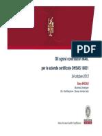 Slide-Inail-su-OHSAS-18001.pdf