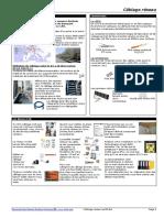 149480080-Cablage-reseau-rev08.pdf