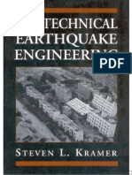 Geotechnical Earthquake Engineering (Kramer 1996).pdf
