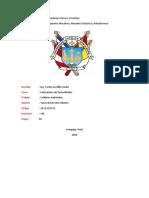 Informe tercera fase termofluidos.docx