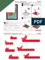3d papirni mozaik ruze.pdf