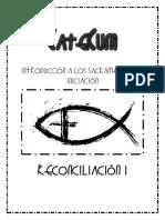 Catecum6
