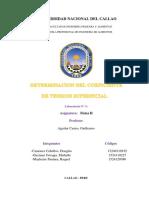 Determinacion Del Coeficiente de Tension Superficial (Autoguardado)