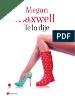 215874_33040_29145_Te_lo_dije.pdf