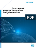 D-GEN-ICT_SDGS.01-2017-PDF-E.pdf