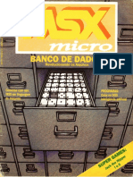 Msx Micro 17