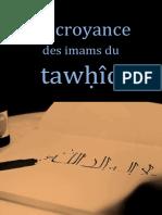 5-la-croyance-des-imams-du-tawhid.pdf