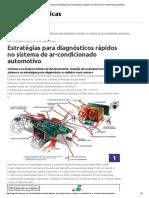 Oficina Brasil _ Técnicas _ Estratégias para diagnósticos rápidos no sistema de ar-condicionado automotivo.pdf
