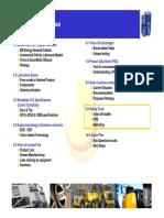 Volvo Oil Training Program - Module 9