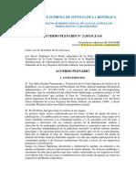 11 acuerdo_02_nuevos_alcances_prescripciones.pdf