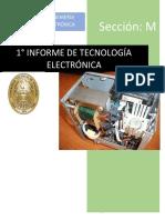 1er laboratorio tecnologia fiee-uni