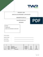 104-12075-612-MTO-G-01-Rev0.pdf