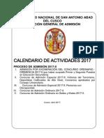 CAL_ACTI_2017-V2