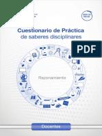 Razonamiento-1.pdf
